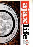 - Ajax Life 19e jaargang nr 19, 10 mei 2012