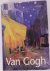 Edgar Lein - Vincent van Gogh
