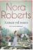 Robert, Nora - Armen vol rozen