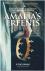 Amalia's erfenis