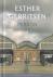Gerritsen, Esther - Perron 11b