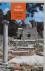 Thubron, Colin - Reis door Cyprus