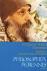 Philosophia Perennis, volum...