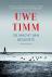 Timm, Uwe - De macht van begeerte