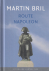 Bril, Martin - Route Napoleon