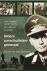 Hitler's Parachutisten gene...