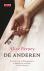 Ferney, Alice - De anderen
