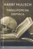 Paralipomena Orphica