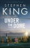 Under the Dome / Gevangen (...