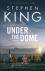 Under the Dome / Gevangen (...