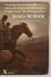 McBride, James - Lieveheersvogel