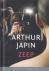 Japin, Arthur - zeep