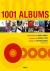 1001 ALBUMS - De meest spra...