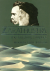 Zarathustra, the laughing p...