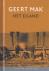 Mak, Geert - Het eiland