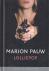 Pauw, Marion - Lolliepop