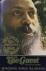 The guest; talks on Kabir