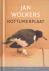 Wolkers, J. - Rottumerplaat 1971