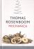Rosenboom, Thomas - Mechanica