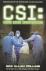 CSI : Bewijskracht