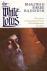 The white lotus; discourses...