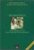 Buch, Boudewijn - Reiskoorts