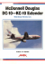 Mcdonnell Douglas DC-10 And...