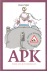 APK voor de automobilist - ...
