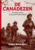 De Canadezen - opmars door ...