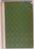 john Hadfield - A book of britain