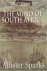 The mind of South Africa - ...