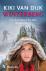 Winterberg - een skiweekend...