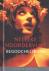 Noordervliet, N. - Begoochelingen