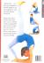 Yoga Mind and Body . ( A ne...