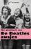 Hendriks, Theo - Het Plakboek van de Beatles-zusjes