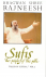 Sufis / the people of the p...
