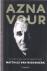 Aznavour / de beste zanger ...