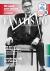 Fanatismo One-off magazine ...