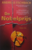 Eschbach, Andreas - De Nobelprijs