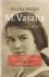 M. Vasalis - een biografie