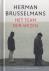 Brusselmans, H. - Team der wezen