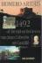 1492 of De tijd en het leve...