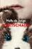Jonge, Hella de - Hartschade