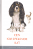 Borst, Hugo - een kwispelende kat