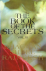 The Book of the Secrets, vo...