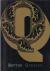Battus - Q