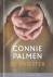 Palmen, Connie - De priester