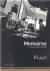 Kluun - Memoires