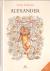 Rubinstein, R. - Alexander