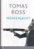 Ross, Tomas - mensenjacht